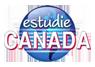 Estudie Canada - Vive la mejor experiencia