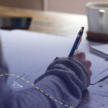 estudie-canada-servicios-asesoria