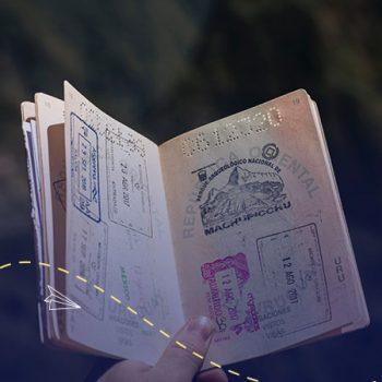 estudie-canada-servicios-orientación-visa