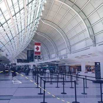estudie-canada-servicios-traslado-aeropuerto